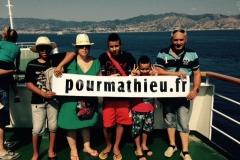 bateau_italie_famillebastien
