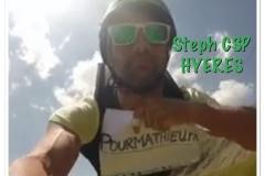 steph_david